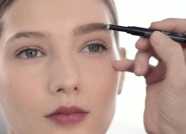 8 mẹo makeup cần có nếu muốn xinh như hot girl khi chụp ảnh-6