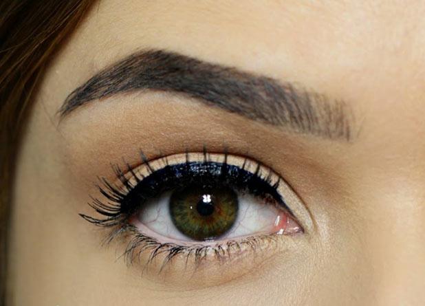 8 mẹo makeup cần có nếu muốn xinh như hot girl khi chụp ảnh-7