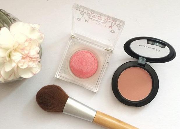 8 mẹo makeup cần có nếu muốn xinh như hot girl khi chụp ảnh-8