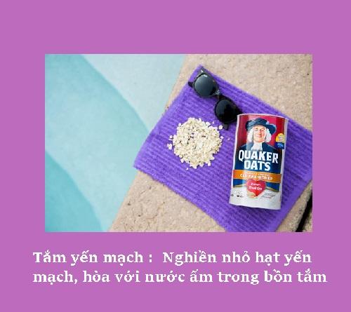 """14 meo tri chay nang """"mot phat an ngay"""" moi co gai can biet - 4"""