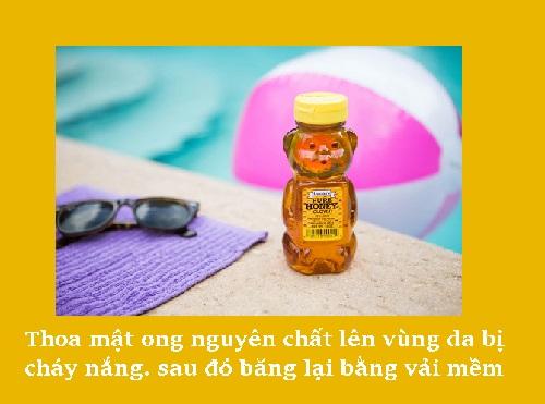 """14 meo tri chay nang """"mot phat an ngay"""" moi co gai can biet - 5"""
