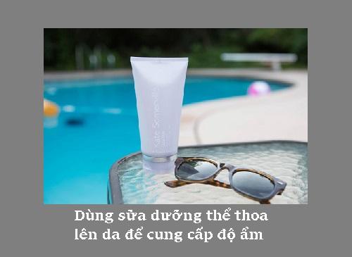 """14 meo tri chay nang """"mot phat an ngay"""" moi co gai can biet - 6"""