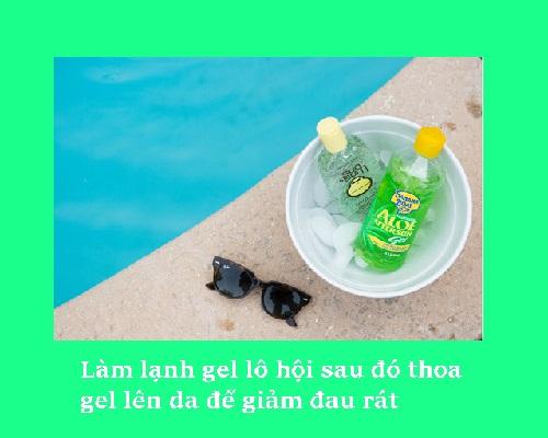 """14 meo tri chay nang """"mot phat an ngay"""" moi co gai can biet - 8"""