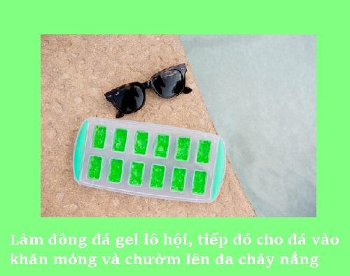 """14 meo tri chay nang """"mot phat an ngay"""" moi co gai can biet - 9"""