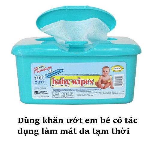 """14 meo tri chay nang """"mot phat an ngay"""" moi co gai can biet - 12"""