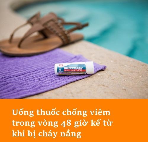 """14 meo tri chay nang """"mot phat an ngay"""" moi co gai can biet - 13"""