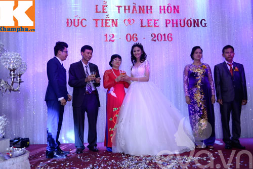 le thi phuong hanh phuc ngot ngao ben chong trong tiec cuoi - 4
