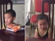 Tin tức - Một doanh nhân nhận nuôi cháu bé bị bỏ rơi ở quán phở