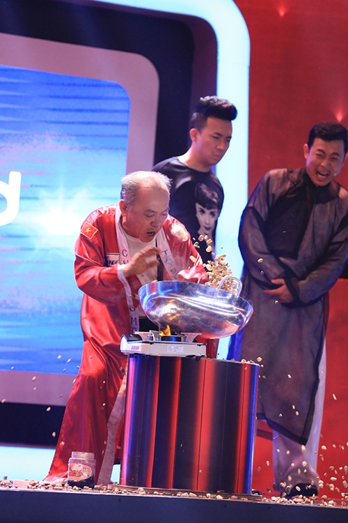 "khoi my – kelvin khanh nin tho truoc ""di nhan"" xao soi nong bang tay - 6"