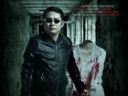 """Phim - Tấn Beo: """"Làm phim điện ảnh là chấp nhận hứng đá"""""""