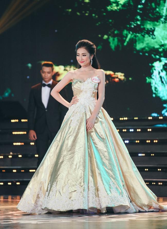 ban sao nguyen thi huyen thu hut chu y tai chung khao phia nam hhvn - 5