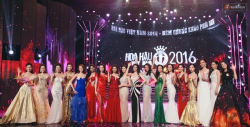 ban sao nguyen thi huyen thu hut chu y tai chung khao phia nam hhvn - 6
