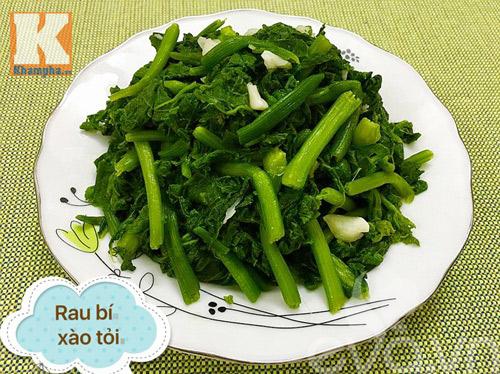 thuc don ngon mieng cho bua chieu - 4
