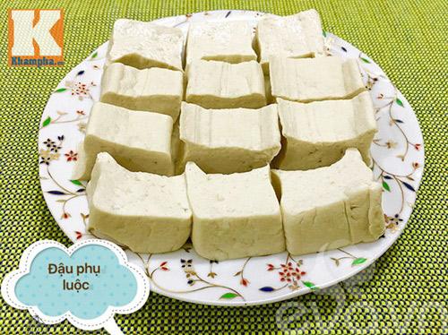 thuc don ngon mieng cho bua chieu - 3