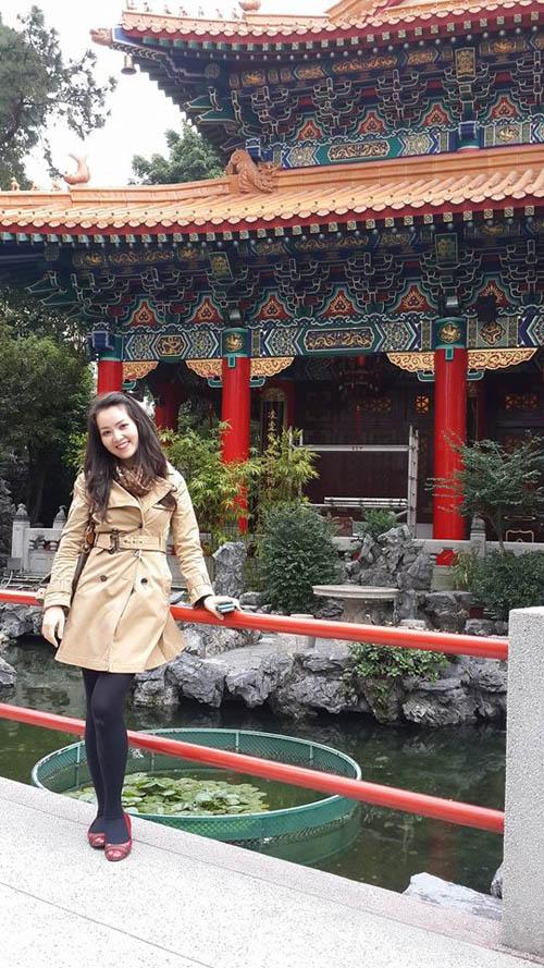 4 my nhan tuoi ho lam nao long nguoi doi dien - 9