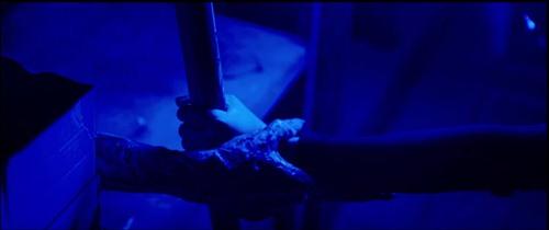 "dan em cua ""the conjuring 2"": phim khien ban khi ngu phai mo den! - 4"