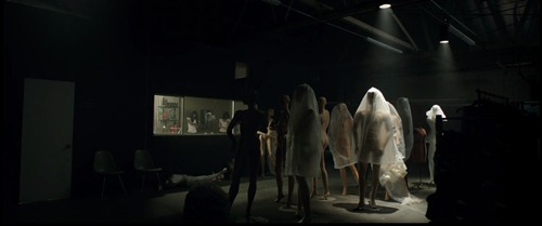 "dan em cua ""the conjuring 2"": phim khien ban khi ngu phai mo den! - 5"