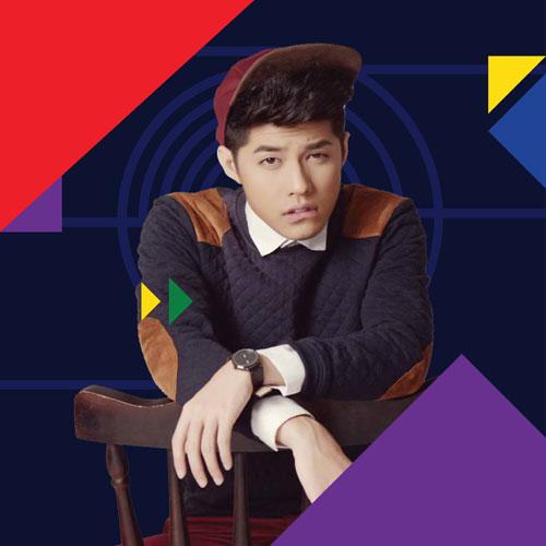 Đêm nhạc dành cho cộng đồng LGBT sắp diễn ra tại Hà Nội-3