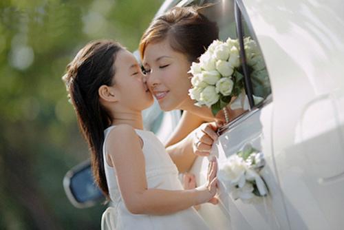 """Giải mã kiêng kị trong cưới hỏi (6): Cô dâu lãnh đủ sau cuộc đua """"át vía"""" chồng-2"""