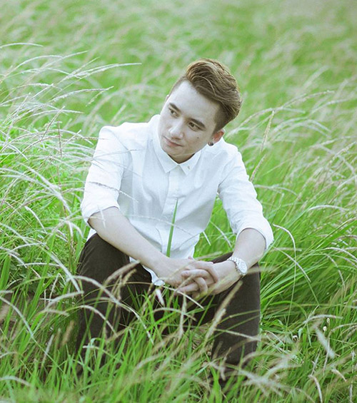 phan manh quynh viet nhac rieng cho ban than khong lay tien - 2
