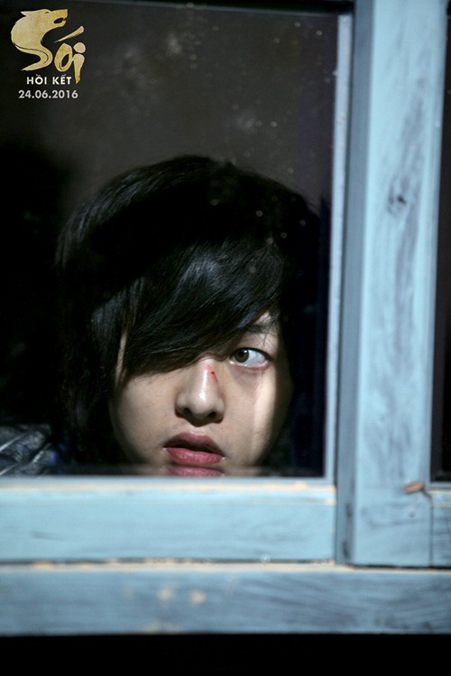 vi sao song joong ki duoc chon lam cau be nguoi soi? - 5