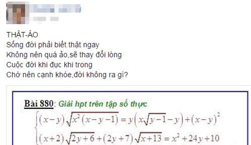 "thay giao gay tranh cai: ""neu khong like toi se xoa ket ban"" - 2"