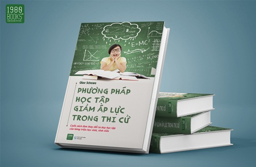 "tim ra ""phuong phap hoc tap giam ap luc thi cu"" tot cho con - 1"