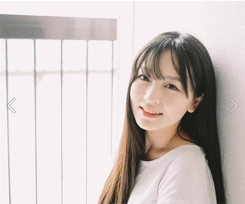 Chị em sinh đôi Việt học siêu giỏi tại Nhật nổi tiếng vì xinh đẹp-7