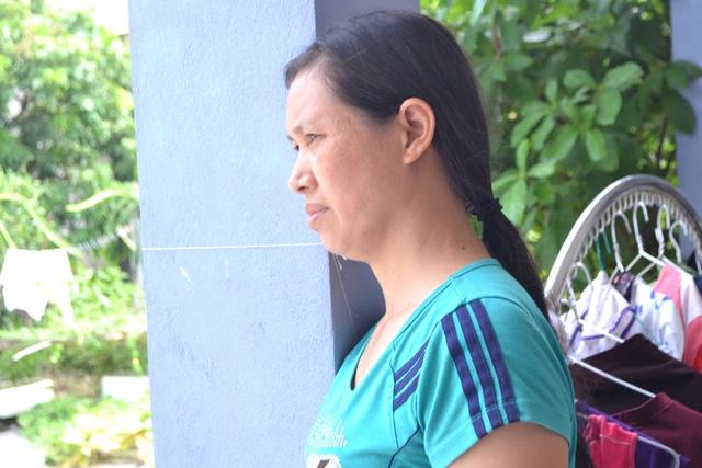 CASA-212 gặp nạn: Người thân khóc ngất khi biết tin-5