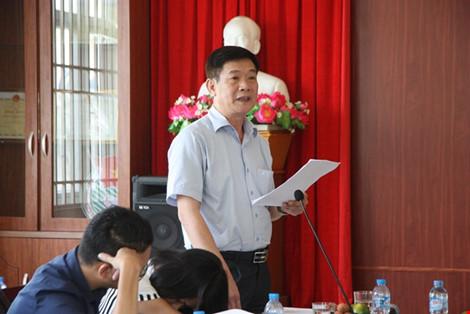 Hà Nội: Cứ 114 trẻ trai mới có 100 trẻ gái-1