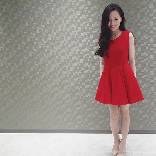 Chị em sinh đôi Việt học siêu giỏi tại Nhật nổi tiếng vì xinh đẹp-9