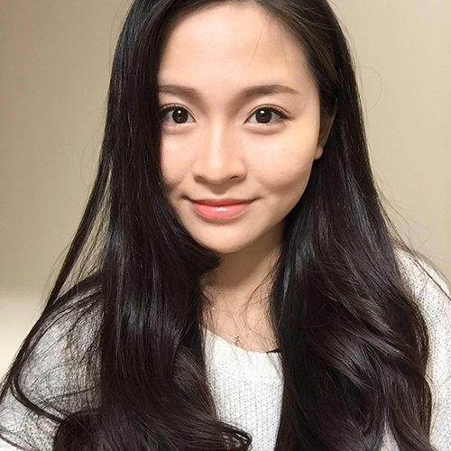 Chị em sinh đôi Việt học siêu giỏi tại Nhật nổi tiếng vì xinh đẹp-10