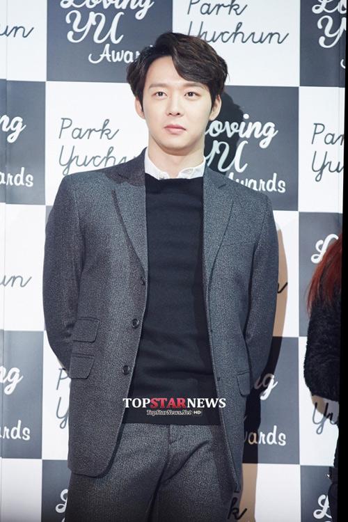 Thêm người thứ 3, thứ 4 tố cáo Park Yoo Chun tấn công tình dục-1