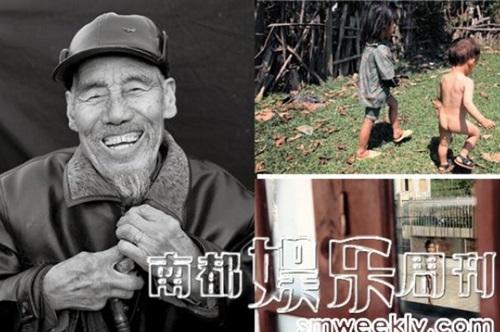 ha nhuan dong: nam than thich khoe body, yeu gian, nghien an - 3