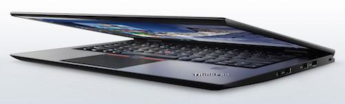laptop dau tien tren the gioi duoc trang bi man hinh oled - 2