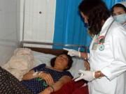 Tin tức - Hàng chục người nhập viện sau khi ăn bánh mỳ, 1 người chết