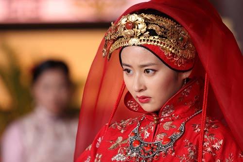 """""""tho san tien thuong"""" - nhung vu ky an khong loi giai - 2"""