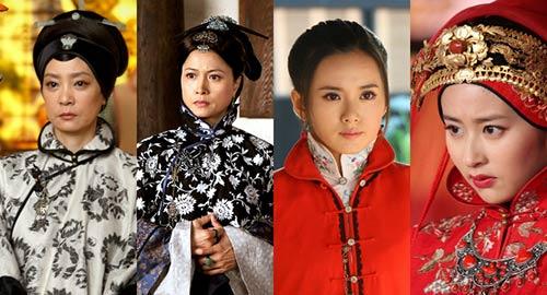 """""""tho san tien thuong"""" - nhung vu ky an khong loi giai - 3"""