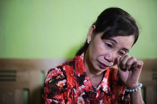 4 cậu bé nhà nghèo nhưng tài năng xuất chúng gây sốt truyền hình Việt-6