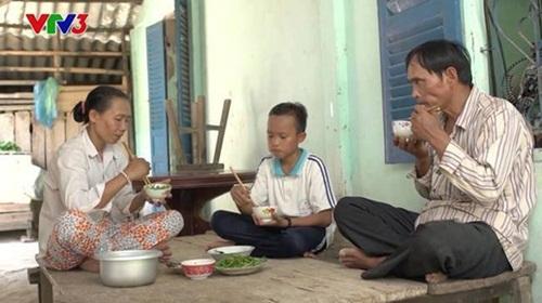 4 cậu bé nhà nghèo nhưng tài năng xuất chúng gây sốt truyền hình Việt-2