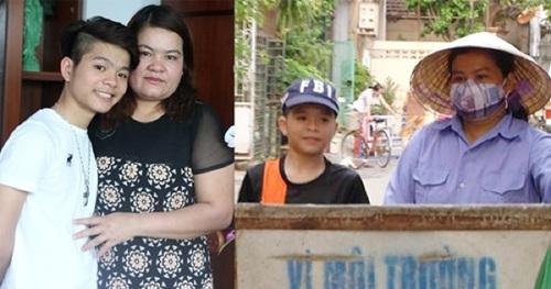 4 cậu bé nhà nghèo nhưng tài năng xuất chúng gây sốt truyền hình Việt-8