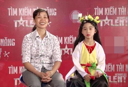 4 cậu bé nhà nghèo nhưng tài năng xuất chúng gây sốt truyền hình Việt-4