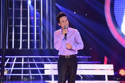 ngac nhien voi co gai giong diva thanh lam tu nu cuoi mieng rong den than thai - 18