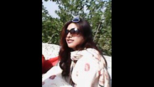 Pakistan: Thai phụ bị gia đình sát hại vì tự ý kết hôn-1