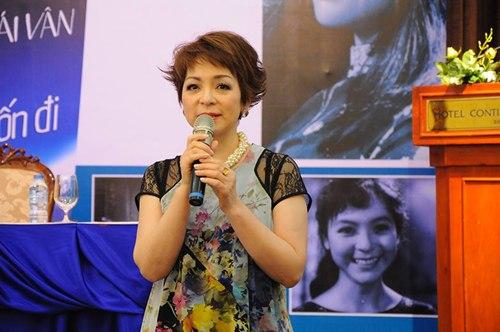 tu truyen ai van: loi thon thuc cua phan hong nhan - 3