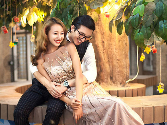 10 bi mat cua cac cap vo chong hanh phuc - 2