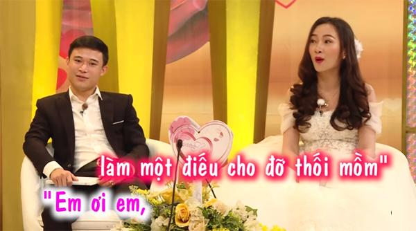 cau chuyen tinh cua doi vo chong hot nhat cong dong mang gay sot - 2