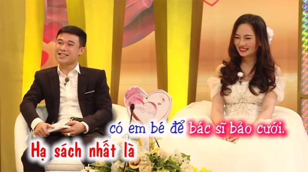 cau chuyen tinh cua doi vo chong hot nhat cong dong mang gay sot - 3