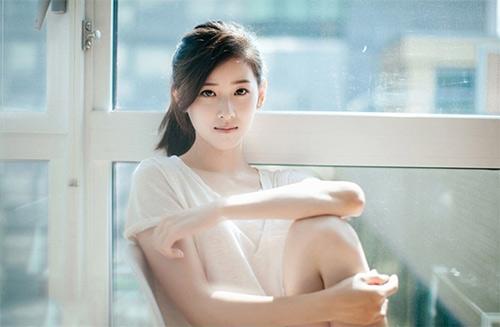 """co be tra sua"" xuong sac kho tin sau sinh con cho dai gia u40 - 2"