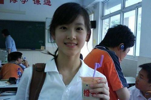 """co be tra sua"" xuong sac kho tin sau sinh con cho dai gia u40 - 1"